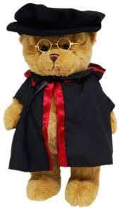 graduation bears graduation phd graduation bears and gifts at discount prices