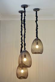 Hanging Light Decorations Free Images Home Ceiling Lamp Hanging Lighting Decor