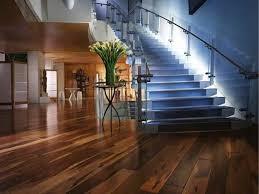 laminate floor installation cost on laminate flooring