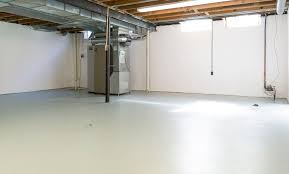 Unfinished Basement Floor Ideas The Simple Trick To Get Your House Sold With An Unfinished