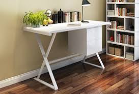 Free Office Furniture Nyc by Home Office Furniture From Bigapplefuton Shipped For Free In Nyc U0026 Nj