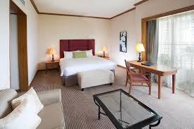 Executive Bedroom Designs Malaysia Hotel Rooms 5 Star Hotel Dorsett Grand Labuan