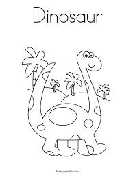 dinosaurs color pages exprimartdesign com