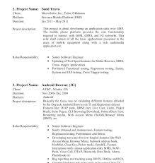 Software Testing Resume 100 Qtp Tester Resume Download Game Test Engineer Sample Resume