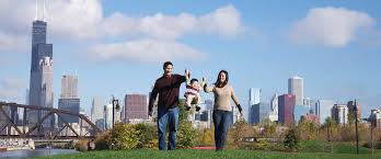 photography chicago tiia norsym photography is chicago area s best family photographer