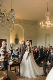 glamorous gold halloween wedding whimsical wonderland weddings