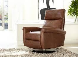 Comfort Recliners Comfort Furniture Bend Oregon Bend Furniture U0026 Design