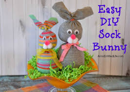 homemade easter decorations for the home easter decorations diy mforum