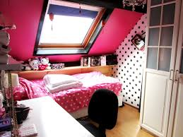 accessories likable pink and black bedrooms ideas room accessories likable pink and black bedrooms ideas room decorating decor teal girls rooms hot tumblr