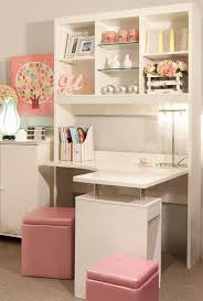 White Gloss Office Furniture by Office Furniture By Dezign Furniture And Homewares Stores