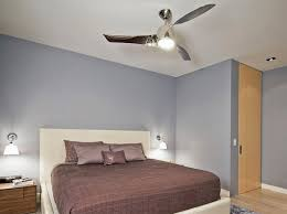 bedroom ceiling light fixtures ideas photos and video