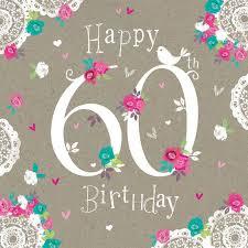 60 years birthday card happy 60th birthday cards 26 best senior birthday cards images on