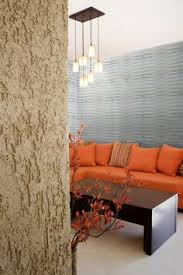 Modern Stone Wall Tiles Design Ideas For Living Room Stone Tiles - Tiles design for living room wall