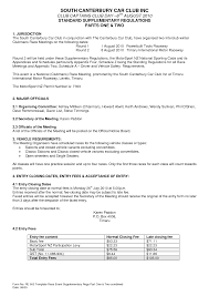 Sample Resume For Driver Delivery by Resumes For 2016 Resume Generator Pdf Chauffeur Resume Templates