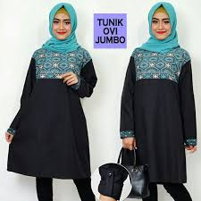 Baju Muslim Ukuran Besar jual baju muslim ukuran besar cek harga di pricearea