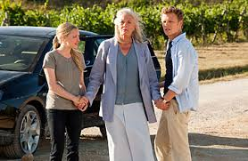letters to juliet u0027 review love u0027s labour u0027s found time