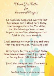 prayer for god s guidance and direction bible blessed assurance