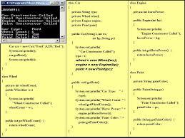 exposure java 2011 apcs edition ppt download