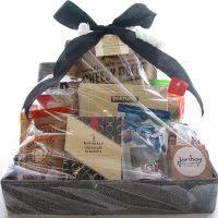 seattle gift baskets baskets bumble b design