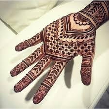 387 best henna designs images on pinterest hand henna have
