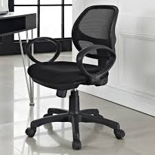 design decoration for cushion office chair 76 thick cushion office