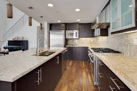 chelsea 702 rockefeller residence 2 3 bedroom loft 3 bathroom