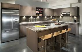 interior kitchens contemporary cabinetry design for kitchen interior furniture by