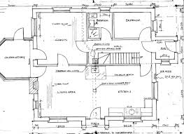 house plans ecologic feng shui house in ireland