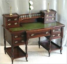 Small Writing Desks For Sale Mahogany Writing Desk Additional Images Small Tandemdesigns Co