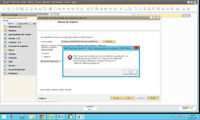 crystal report 2013 error miss the rasauditingw dll