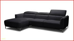 canapé d angle d occasion canapé d angle d occasion 35651 canapé occasion cuir meilleur de