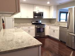 granite countertop first choice cabinetry raleigh nc clear sink