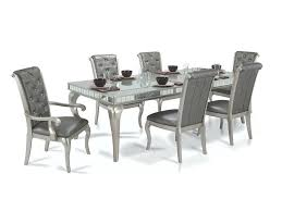 cheap dining table sets under 100 cheap 7 piece dining room sets diva 7 piece dining set dining room