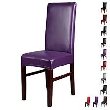 leather chair covers living room chair covers coryc me