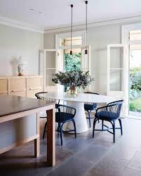 shortlisted a private residence best residential kitchen design