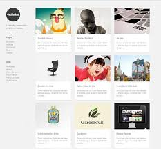 11 best the best free u0026 premium jquery masonry wordpress themes