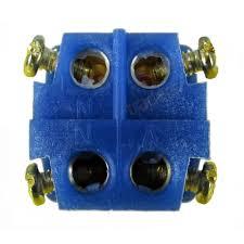 double pole light switch light switch mechanism double pole 240 volt 10 amp clipsal style