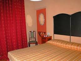 il cortile cannero albergo ristorante il cortile cannero riviera hotel g禺nstige