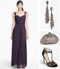 amsale bridesmaid amsale lace bridesmaid dress