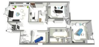 dental clinic floor plan design first choice dental clinic tour our clinic