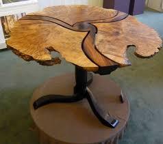 go wood great designs in wood 66 fabulous furniture