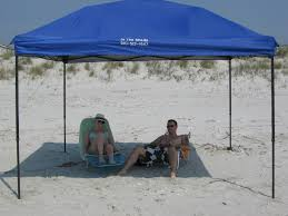 tent rentals nc sunset nc canopy rentals and tent rentals in the shade