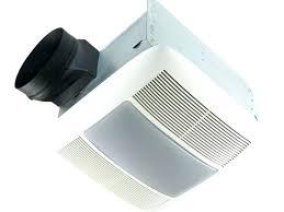 Bathroom Exhaust Fan Light Unique Wiring Nutone Exhaust Fan With Light And Bathroom Exhaust