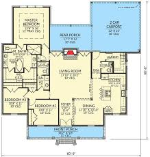 acadian floor plans 136 best acadian style house plans images on acadian