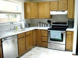 how to professionally paint kitchen cabinets cost of painting kitchen cabinets incredible design ideas 9 fantasy