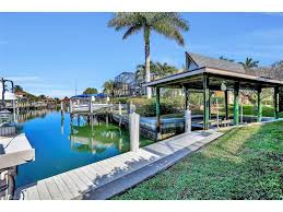 Marco Island Florida Map Bartos Group Sold Properties Map Your Swfl Real Estate