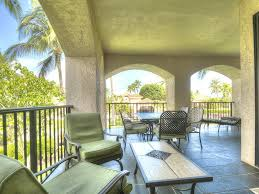 fall special upgraded shores 213 walk t vrbo