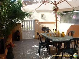 chambre d hote port la nouvelle villa à port la nouvelle location vacances aude disponible pour