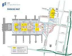 Map Of San Diego Airport by Picture Foto Car Templates Fotos L A X Terminal Maps