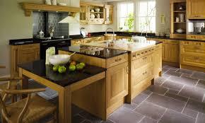 best country kitchen design roy home design country kitchen design for contry kitchen island ideas
